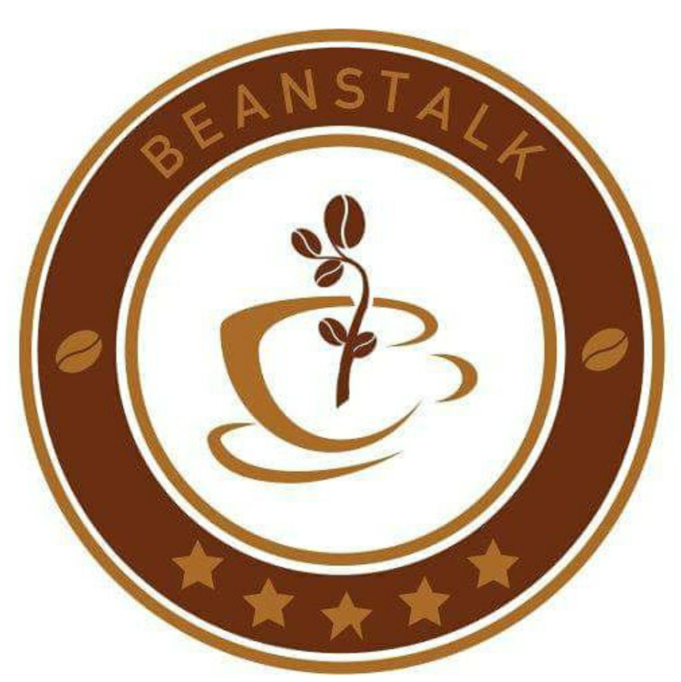 Beanstalk Cafe Cheshunt